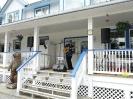 Sayward Resort Pictures